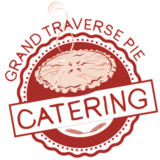 Grand Traverse Pie Catering